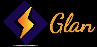 Glan | Appar och Data analytics i Sverige